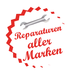 Seegarage Schmidli Vorschlag Tafeln-01